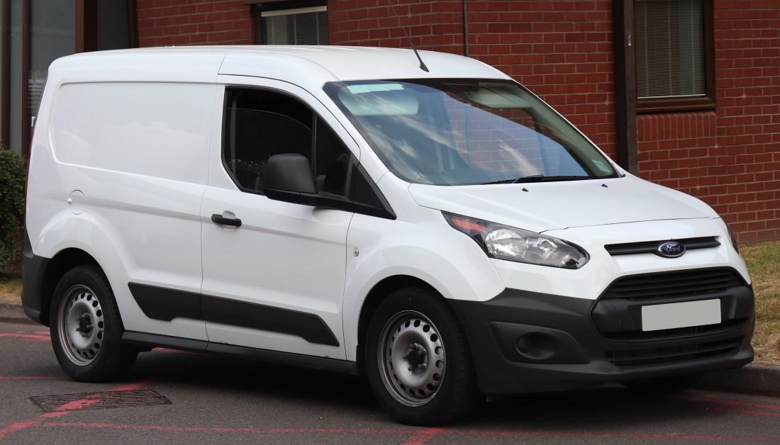 paridad Calendario Favor  Best small used vans - Auto Capital