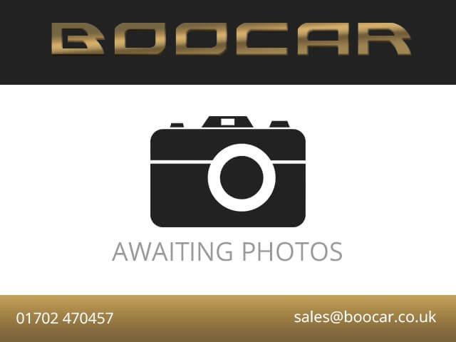 2006 56 TOYOTA RAV4  2.0 XT3 5dr