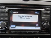 USED 2013 13 NISSAN NOTE 1.4 N-TEC PLUS 5d 87 BHP LOVELY HIGH SPEC NOTE