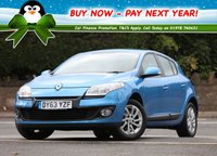USED 2013 63 PEUGEOT 208 1.6 16v Expression + 5dr Low Rate % Finance Options Available - Good Credit / Bad Credit