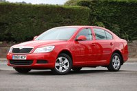 USED 2010 60 SKODA OCTAVIA 1.6 TDI CR SE 5dr Low Rate % Finance Options Available - Good Credit / Bad Credit