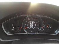 USED 2013 63 VOLVO V40 1.6 D2 ES 5d 113 BHP INC 1 YEAR FREE WARRANTY