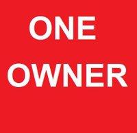 USED 2014 14 VAUXHALL ZAFIRA 1.8 DESIGN 5d 138 BHP LOW MILEAGE PETROL ZAFIRA