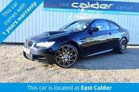 USED 2012 12 BMW M3 4.0 M3 2d AUTO 415 BHP MASSIVE SPEC CAR, READ THE ADD
