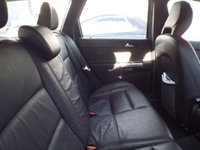USED 2011 11 VOLVO V50 1.6 DRIVE SE EDITION S/S 5d 113 BHP ZERO TO TAX!