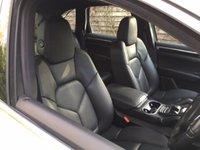 USED 2013 13 PORSCHE CAYENNE 3.0 D V6 5d AUTO 245 BHP