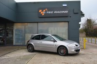 USED 2007 07 RENAULT MEGANE 2.0 RENAULTSPORT F1 TEAM R26 3d 230 BHP FULL SERVICE HISTORY