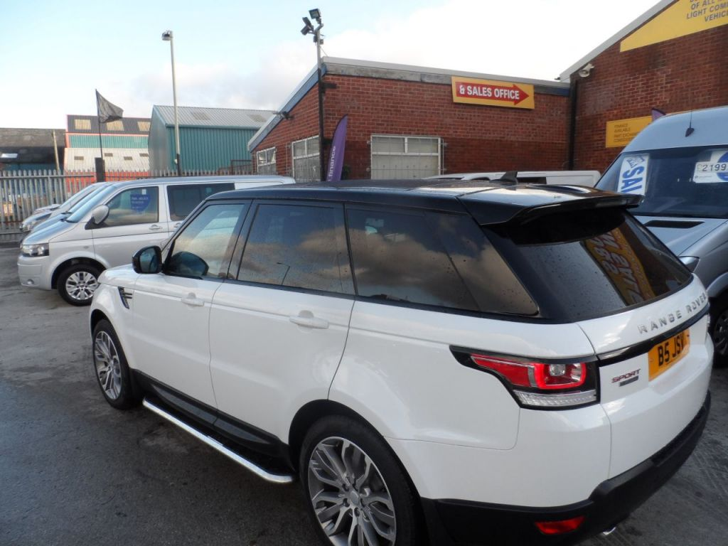 for sport near land used c htm range stock rover sale glenview hse landrover il