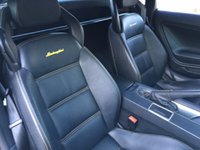 USED 2005 05 LAMBORGHINI GALLARDO  E GEAR SELLING YOUR LAMBORGHINI ??