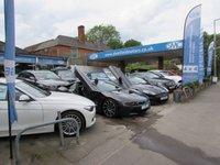 USED 2016 66 BMW 7 SERIES 3.0 730D M SPORT 4d AUTO 261 BHP
