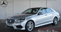 USED 2013 63 MERCEDES-BENZ E CLASS E250CDi AMG SPORT SALOON AUTO 202 BHP Finance? No deposit required and decision in minutes.