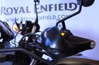 USED 2019 ROYAL ENFIELD HIMALAYAN ABS ROYAL ENFIELD HIMALAYAN IN NORTHANTS BEDFORDSHIRE BUCKINGHAMSHIRE