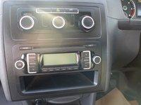USED 2011 11 VOLKSWAGEN CADDY MAXI 1.6 C20 TDI 1d 101 BHP