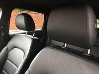 USED 2015 64 MERCEDES-BENZ B CLASS 1.5 B180 CDI BLUEEFFICIENCY SPORT 5d AUTO 107 BHP