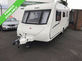 View our ELDDIS AVANTE