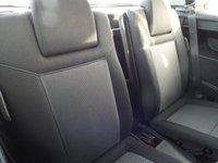 USED 2013 63 VAUXHALL ZAFIRA 1.7 EXCLUSIV CDTI ECOFLEX 5d 108 BHP