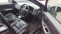 USED 2009 09 VOLVO V50 2.0 SE LUX D 5d 135 BHP BARGAIN, 55K MILES, EXCELLENT CONDITION