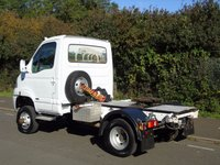 USED 2006 06 RENAULT MASCOTT 160.65 156 BHP SINGLE CAB MINI ARTIC TRACTOR UNIT +5TH WHEEL+CHOICE OF 2+