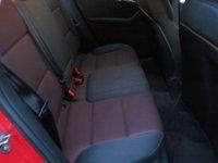 USED 2012 62 AUDI A3 1.6 TDI SPORT 5d 103 BHP FULL AUDI SERVICE HISTORY