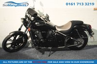 2010 KAWASAKI VN900 VN 900 CAF CUSTOM SPECIAL EDITION - 1 Owner bike £4495.00