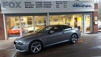 2009 BMW 6 SERIES 3.0 630I SPORT 2d AUTO 269 BHP £9500.00