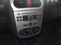 USED 2006 06 VAUXHALL CORSA 1.2 i 16v Active 3dr (a/c) 12 MONTHS MOT*NICE CAR