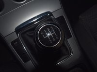 USED 2006 56 VOLKSWAGEN PASSAT 2.0 TDI Sport Estate 5dr Diesel Manual (165 g/km, 138 bhp) **DEPOSIT RECEIVED THANK YOU**