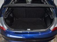 USED 2004 54 HONDA CIVIC 1.4 i S Hatchback 3dr Petrol Manual (150 g/km, 89 bhp)