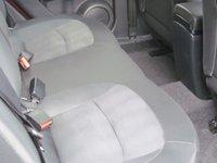USED 2014 63 NISSAN QASHQAI 1.6 ACENTA 5d 117 BHP LOW MILEAGE+CRUISE+BLUETOOTH