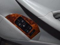 USED 2004 04 MERCEDES-BENZ CLK 1.8 CLK200 Kompressor Elegance Coupe 2dr Petrol Automatic (214 g/km, 163 bhp)