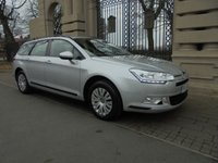 USED 2011 11 CITROEN C5 1.6 VTR HDI 5d 110 BHP ****FINANCE ARRANGED***PART EXCHANGE***12 MONTHS MOT