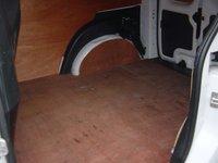 USED 2014 14 RENAULT KANGOO 1.5 ML19 DCI 1d 75 BHP VAN ONLY 47000 MILES