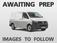 2013 PEUGEOT BOXER 2.2 HDI 335 L3H2 PROFESSIONAL 1d 130 BHP £7750.00