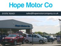 USED 2011 61 PEUGEOT 207 1.6 HDI ACTIVE 5d 92 BHP