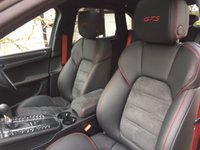 USED 2017 66 PORSCHE MACAN 3.0 GTS PDK PANORAMIC ROOF