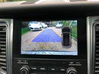 USED 2017 66 PORSCHE MACAN GTS 3.0 GTS PDK PANORAMIC ROOF