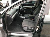 USED 2007 07 AUDI A4 2.0 TDI SE TDV 5d AUTO 140 BHP