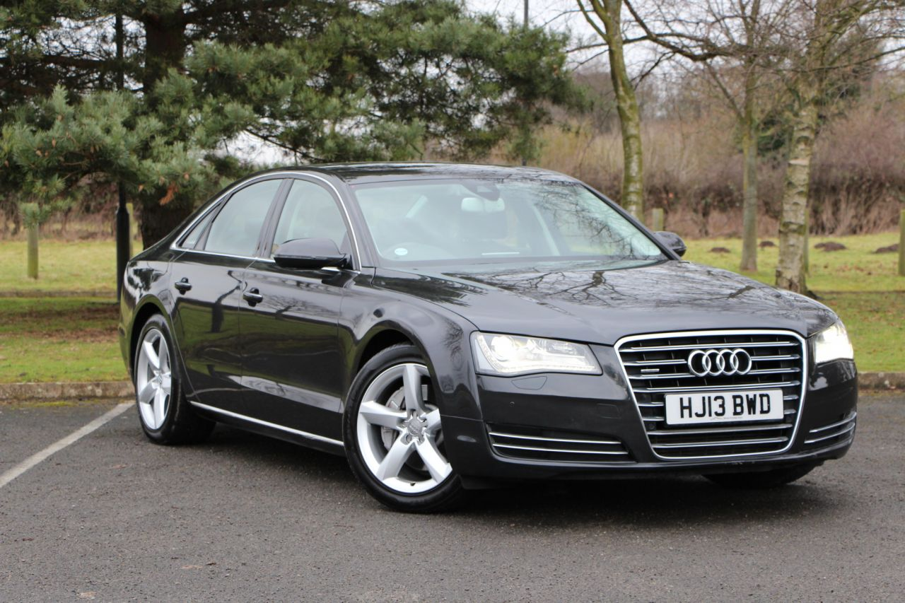used sale audi details gauteng tdi ambition in showroom cars vehicle for