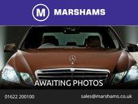 2009 AUDI A4 2.0 TDI S LINE SPECIAL EDITION 2d AUTO 141 BHP £6990.00