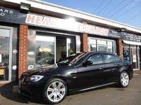 2005 BMW 3 SERIES 2.0 318I M SPORT 4d 128 BHP £3495.00