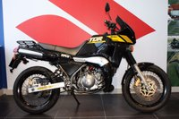 USED 2017 YAMAHA TDR250 Rare, VGC, 2 Stroke Duel Sport Classic Motorcycle Low Miles
