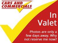 USED 2014 14 FORD TRANSIT MINIBUS 430 LWB EL 135ps 17-Seats Tachograph