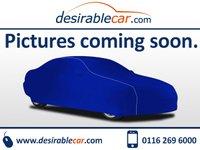 2013 BMW X3 2.0 XDRIVE20D SE 5d AUTO 181 BHP £19687.00