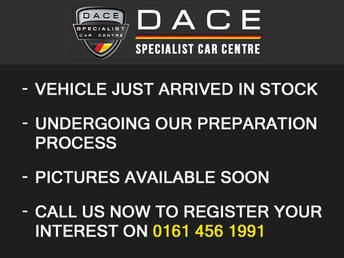 2010 LAND ROVER DISCOVERY 3.0 4 TDV6 HSE 5d AUTO 245 BHP £20966.00