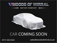 2012 BMW 5 SERIES 2.0 520D SE TOURING 5d AUTO 181 BHP £12980.00