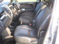 USED 2005 55 KIA SPORTAGE 2.0 XS CRDI 5d 111 BHP