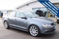USED 2012 62 VOLKSWAGEN JETTA 2.0 SE TDI 4d 139 BHP * GREAT VALUE AT OUR LOW PRICE *