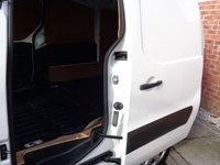 USED 2014 63 PEUGEOT PARTNER 1.6 HDI S L2 750 1d 89 BHP