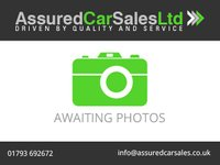 USED 2010 60 PEUGEOT 5008 1.6 HDI EXCLUSIVE 5d 110 BHP FULL SERVICE HISTORY+7 SEATER