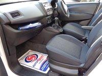 USED 2013 62 FIAT DOBLO 1.6 16V MAXI MULTIJET COMBI 5d 105 BHP